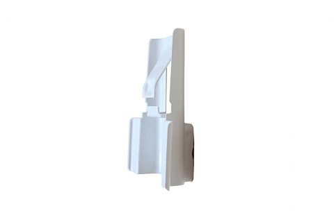 BIOSHARP WALL BRACKET